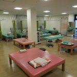 s_リハビリテーション室②